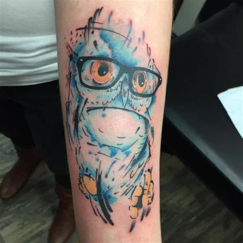 tattoo design vancouver 12 vancouver tattoo artists you need to follow on
