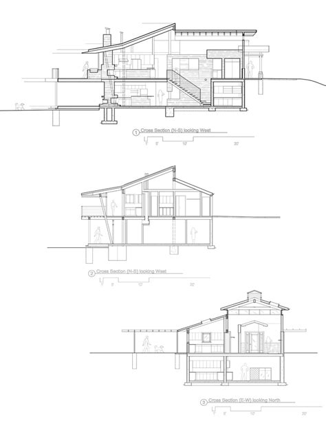 farmhouse floor plans with pictures modern farmhouse plans buildipedia