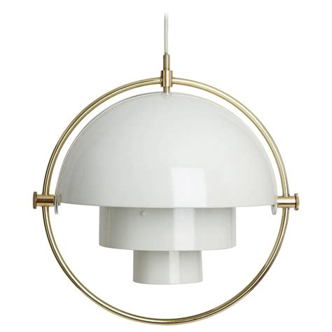 Multi Pendant Light Multi Light Ceiling Pendant By Louis Weisdorf At 1stdibs