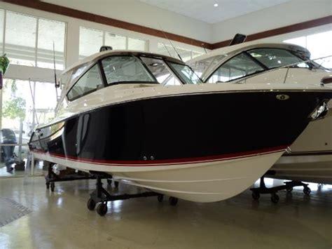 pursuit dual console boats for sale pursuit dc 295 dual console boats for sale in united