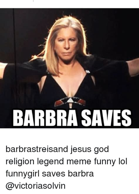 Barbra Streisand Meme - funny barbra streisand memes of 2016 on sizzle bitch