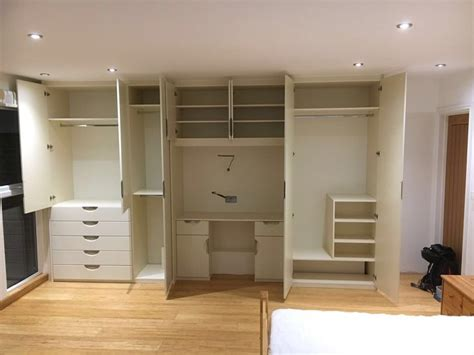 Ikea Lack Inside by 17 Best Ideas About Ikea Dressing Table On Pinterest Dressing Table Organisation Mirrored