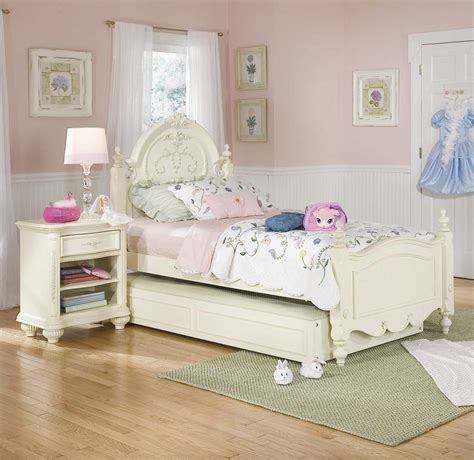 amazing kid bedroom furniture sets greenvirals style