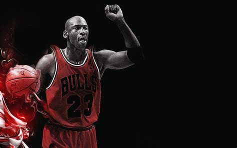 michael jordan hd wallpaper top 2 best michael jordan hd wallpapers wallpaper cave