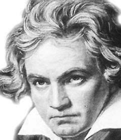 beethoven biography in brief 23 best images about music on pinterest conductors