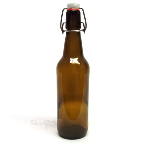 swing top bottles for sale glass swing top bottles 12 pk home brew online