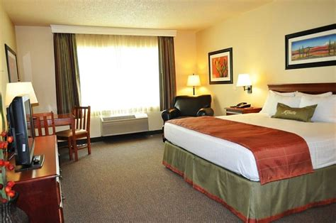 Cheapest Rooms by Avi Resort Casino Cheap Hotel Rooms At Discounted