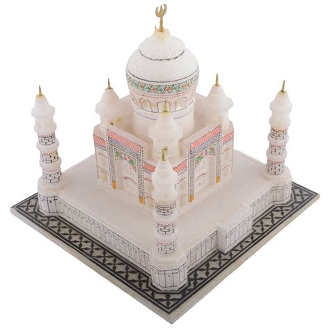 marble temple home decoration 100 marble temple home decoration buy pooja