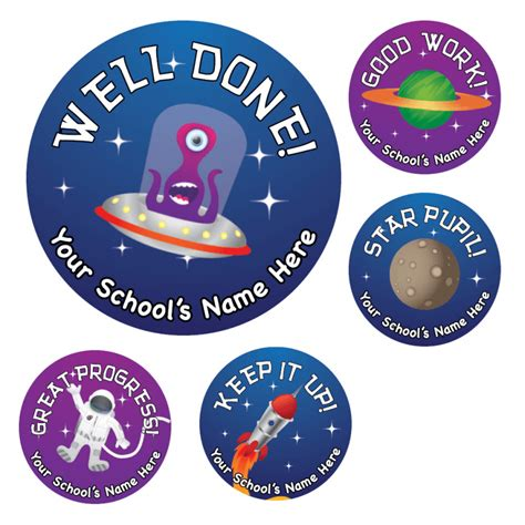 1409586782 astronomy and space sticker book astronomy stickers pics about space