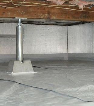 basement crawl space insulation crawl space insulation in ontario insulation for crawl
