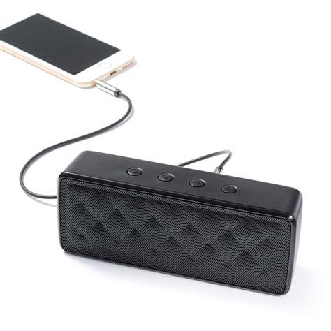 Speaker Portable Bluetooth Advance amazonbasics portable bluetooth spea end 5 25 2018 1 15 pm