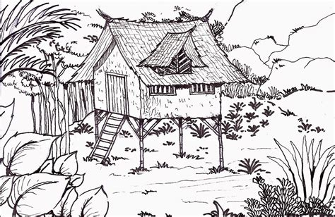 coloring books for adults in the philippines bamboo coloring page coloring home