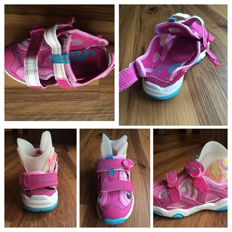 shoes for braces for 1000 images about afo friendly shoes on