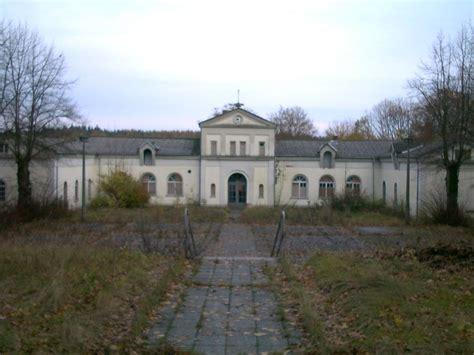 Scheune Kaufen Mecklenburg Vorpommern by Schloss Tressow Restaurant Hotel Standesamt 23966 Tressow