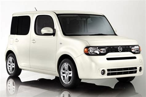 how to work on cars 2012 nissan cube seat position control 2012 nissan cube review specs pictures price mpg