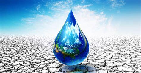 imagenes reflexivas sobre el agua charla sobre el cuidado del agua col 243 n portal 2018