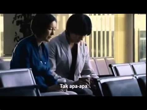 film korea romantis sedih lucu 36 best images about curan on pinterest korea