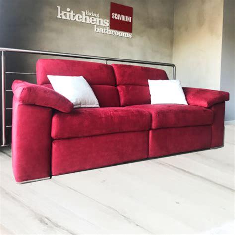 divani e divani roma samoa divani roma aurelia arredamenti roma