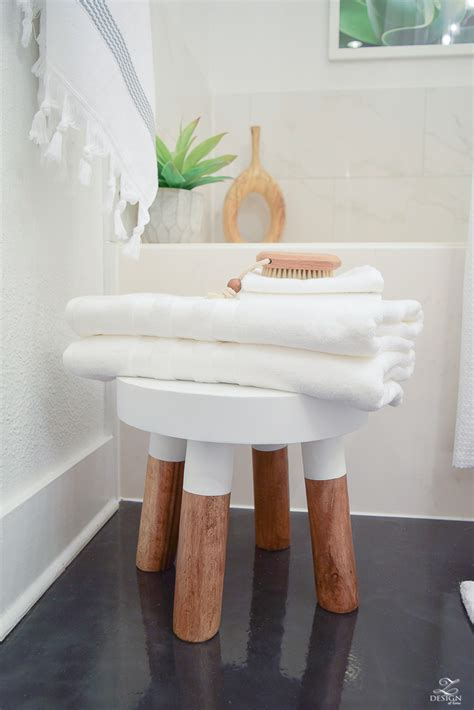 best bathroom towels pleasing 10 beautiful bathroom hand towels decorating
