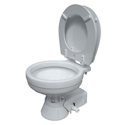 Electric Toilet by Electric Toilet Pictures To Pin On Pinsdaddy