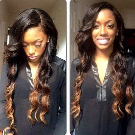 pro hairstyles atl 81 best the real housewives of atlanta images on pinterest