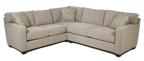 Jonathan Lewis Couches by Jonathan Lewis Sleeper Sofa Review Home Co