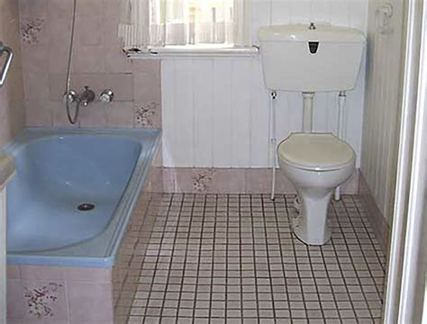 Queenslander Bathroom by Chris Jarvis Plumbing Bathroom Renovations