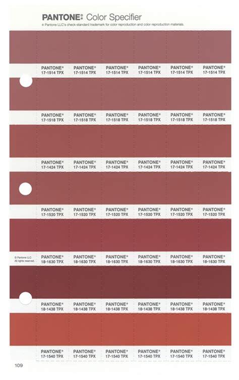 marsala color marsala 232 il colore 2015 vogue it