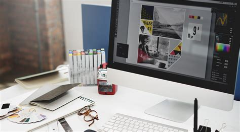 design free tools 5 top free graphic design tools for visual marketers