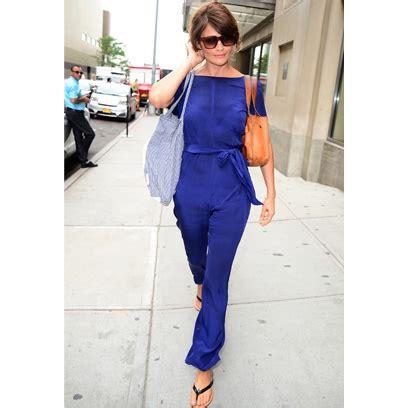 Helena Christensens Fashion Line Coming Soon To Net A Porter by Helena Christensen S Fashion Style Carpet
