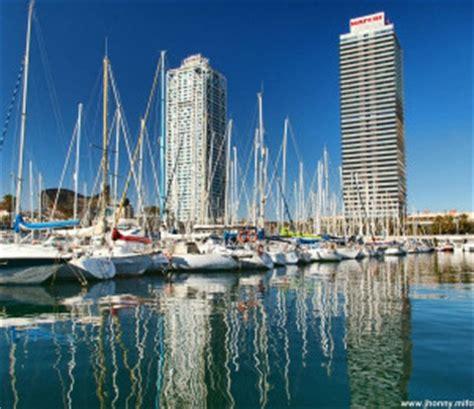 excursion catamaran barcelona actividades n 225 uticas catalunya comunitat valenciana y