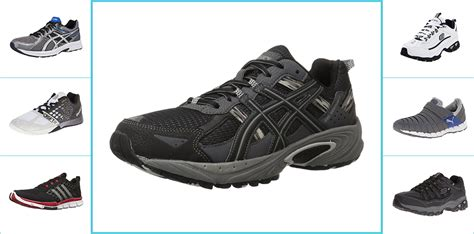 best inexpensive running shoe top 10 best cheap running shoes for reviews 2018