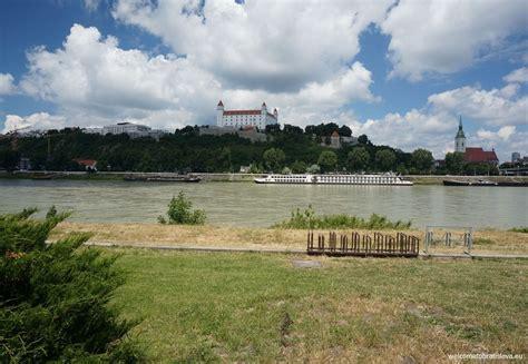 best restaurants bratislava best view in bratislava list of top places with photos
