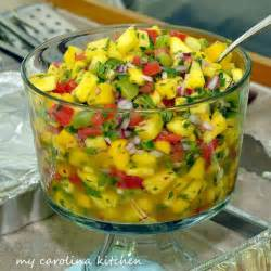25 best ideas about luau party foods on pinterest salsa recipe sweet salsa and luau snacks