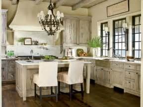 Kitchen Cabinets Rustic by Coastal Home Inspirations On The Horizon Rustic Coastal
