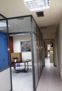 agencia tributaria oficinas barcelona agencia tributaria de catalu 209 a en granollers mafo imogep
