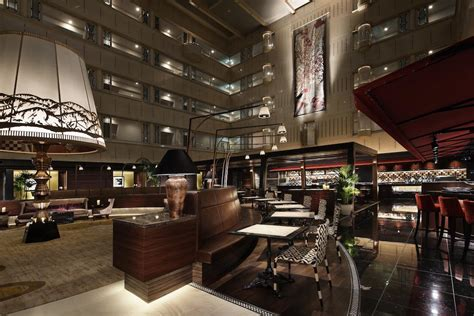 kyoto century hotel japan bookingcom