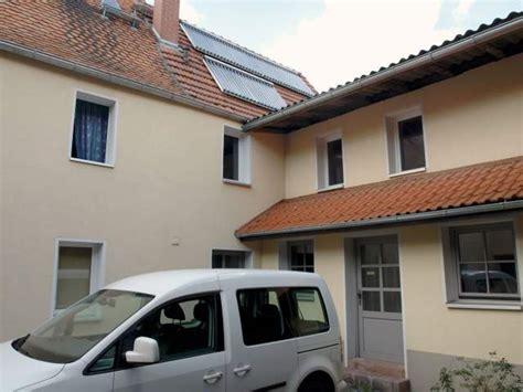 scheune worms hahn immobilien kernsaniertes einfamilienhaus mit gro 223 em