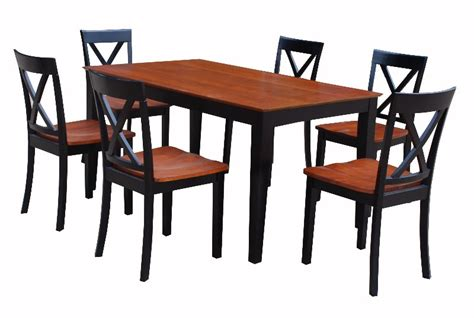 What Is Rubberwood Furniture Rubberwood Furniture Provider Supplier