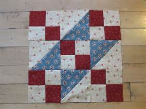 17 best images about underground railroad quilt on