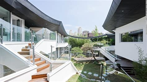 korean home design sles hanok traditions inspire modern korean design cnn com