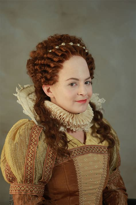 17th century hair styles how will 17th century hairstyles be in the future 17th