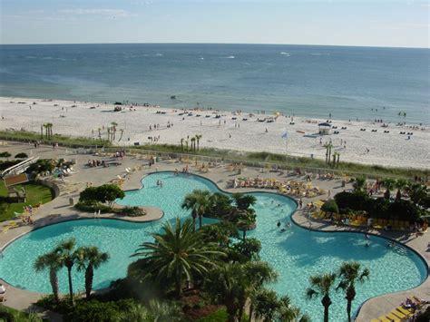4 Bedroom Condo Destin Fl edgewater beach amp golf resort 809 golf villa sleeps 11
