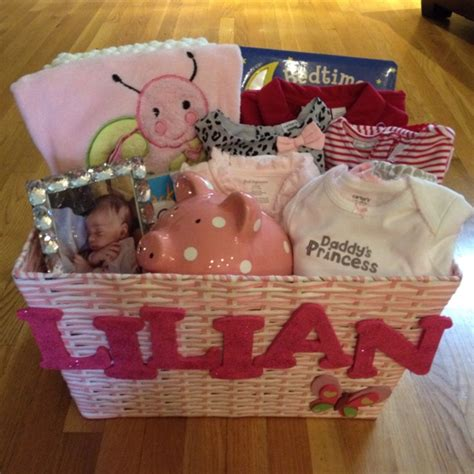 popular baby shower popular baby shower gifts 2015 cool baby shower ideas