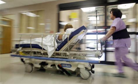 northwest hospital emergency room northwest pledges 30 minute er wait health and medicine tucson