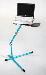 Chair Laptop Desk Space Saving Convenient Swivel Laptop Desk Buy Bedroom Laptop Desk Recliner Laptop Desk