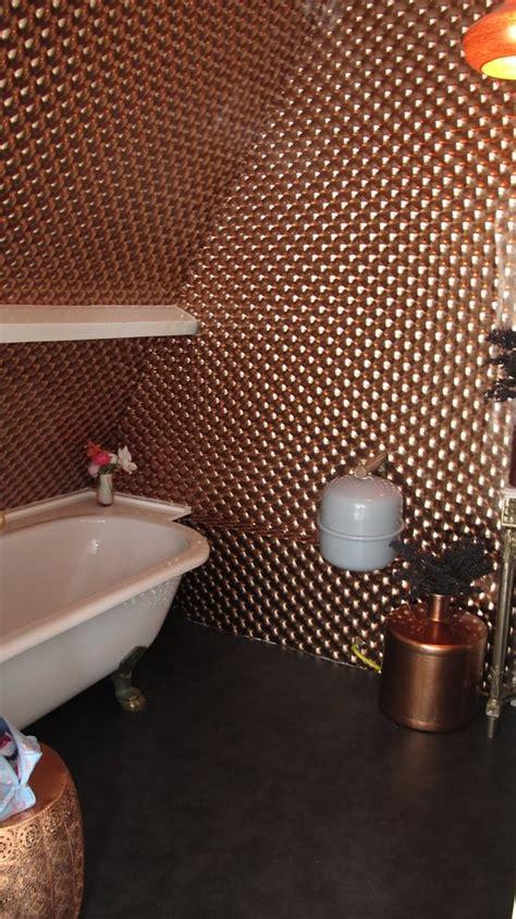 badkamer naarden vesting design b b naarden vesting naarden nederland foto s