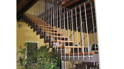 scale interne in ferro battuto scale interne in ferro