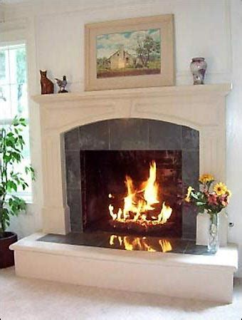 Chimney Fireplace Design by Hd Wallpaper For Pc And Mobile Brick Chimney Design