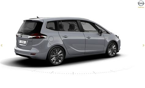 opel zafera it filtering are you the new opel zafira 2016 most